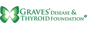 Graves' Disease and Thyroid Foundation