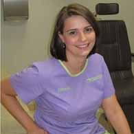 Hannah Ashbee